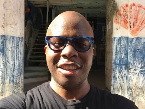 Access to Telecommunications in Cuba: An Interview with The Mindful Techie