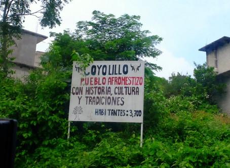 Exploring Blackness in Mexico Part I: Bittersweet Black Coyolillo