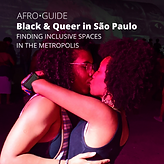 Black & Queer in Sao Paulo (1).png