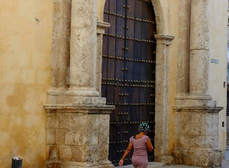 Cuba Failed Me in 5 Ways