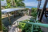 Arrecife_Courtyard.jpg