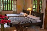 Jungle_Bedroom.jpg