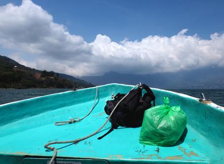 Finding Joy Through Transformative Travel