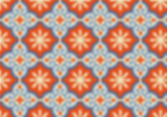 orange-moroccan-pattern-background-vector (1).jpg