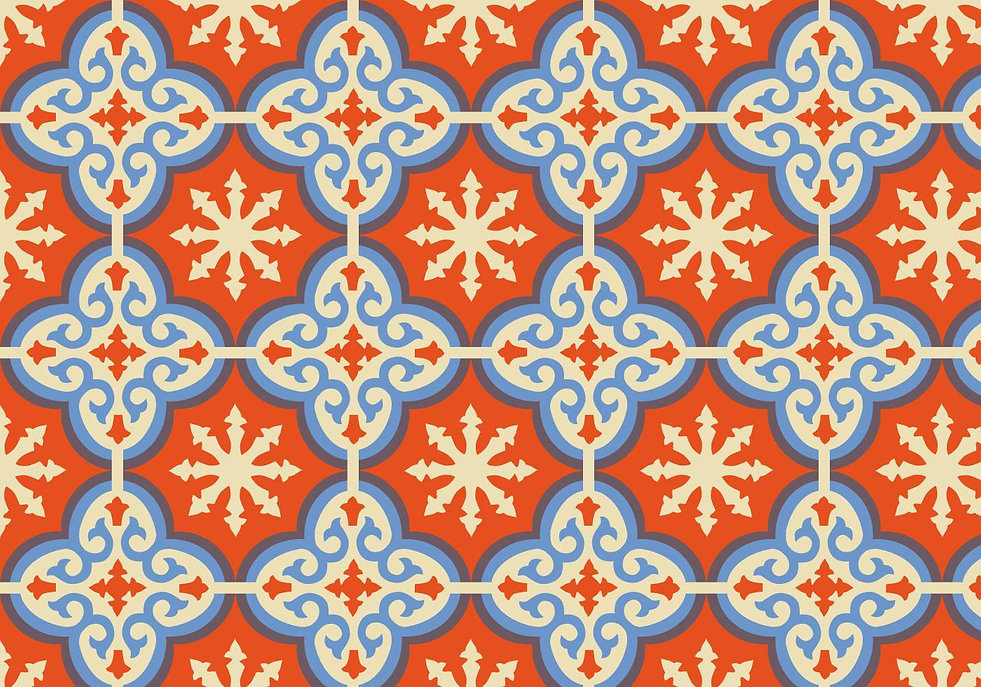 orange-moroccan-pattern-background-vector (1).jpg