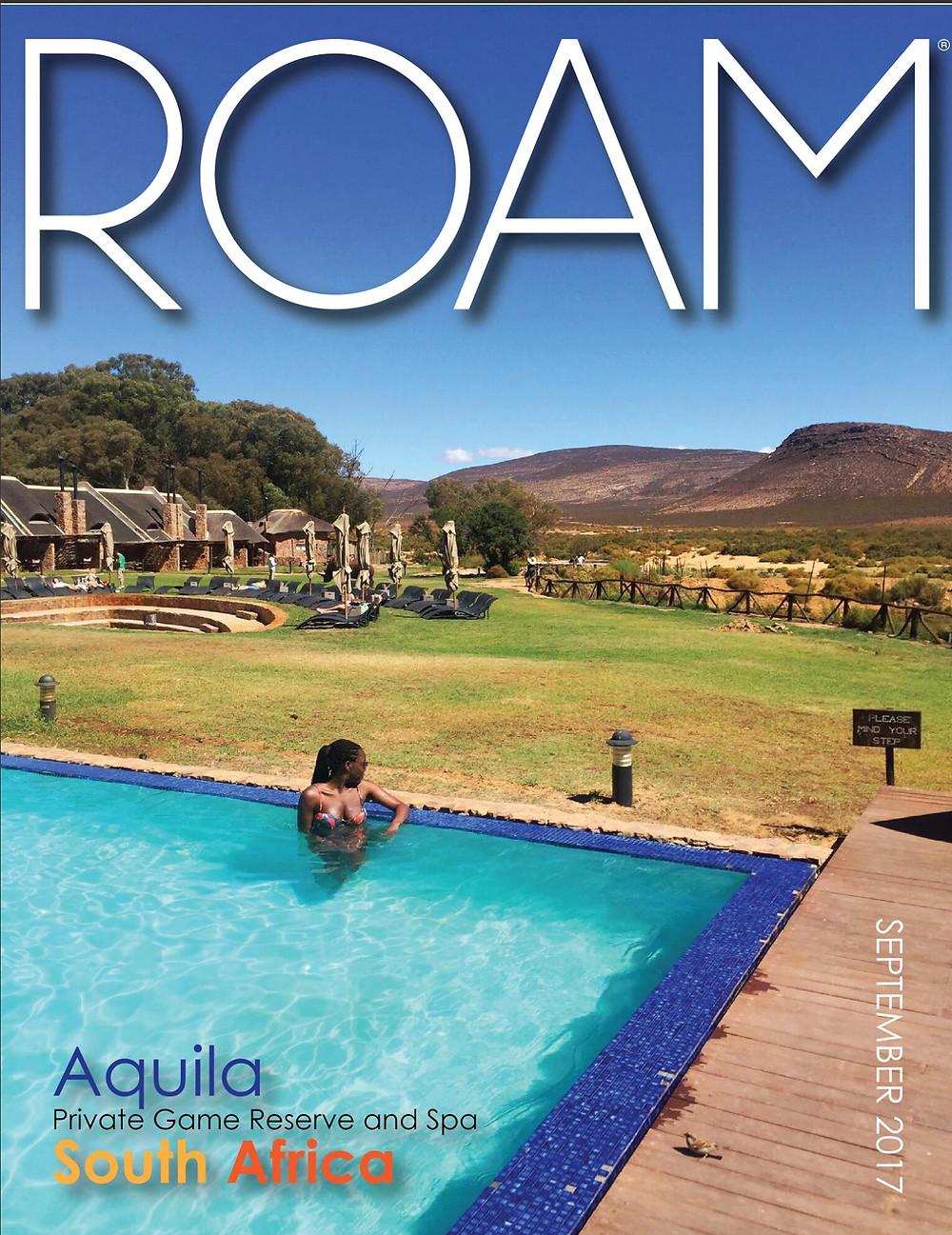 Black travel, vacation, afrolatin, travel, vacation, mexico