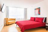 Bedroom_PickGroup.jpg