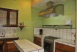 Jungle_Kitchen.jpg