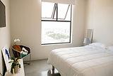 Pick2_Bedroom.jpg