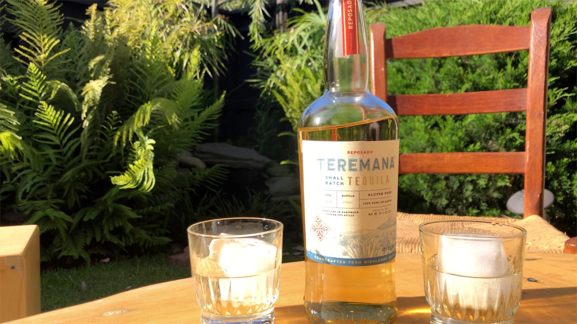 Teremana Tequila Still.jpg