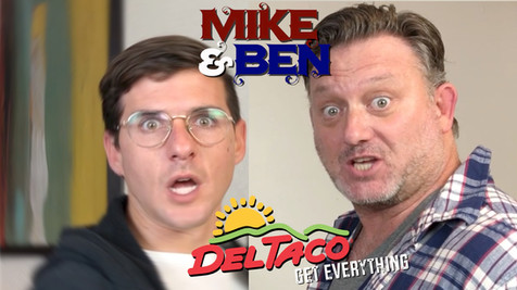 Mike&Ben Del Taco IMG.jpg
