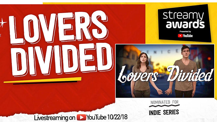 Lovers Divided STREAMY Promo IMG.jpg