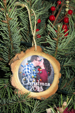 Heather ornament 2.JPG