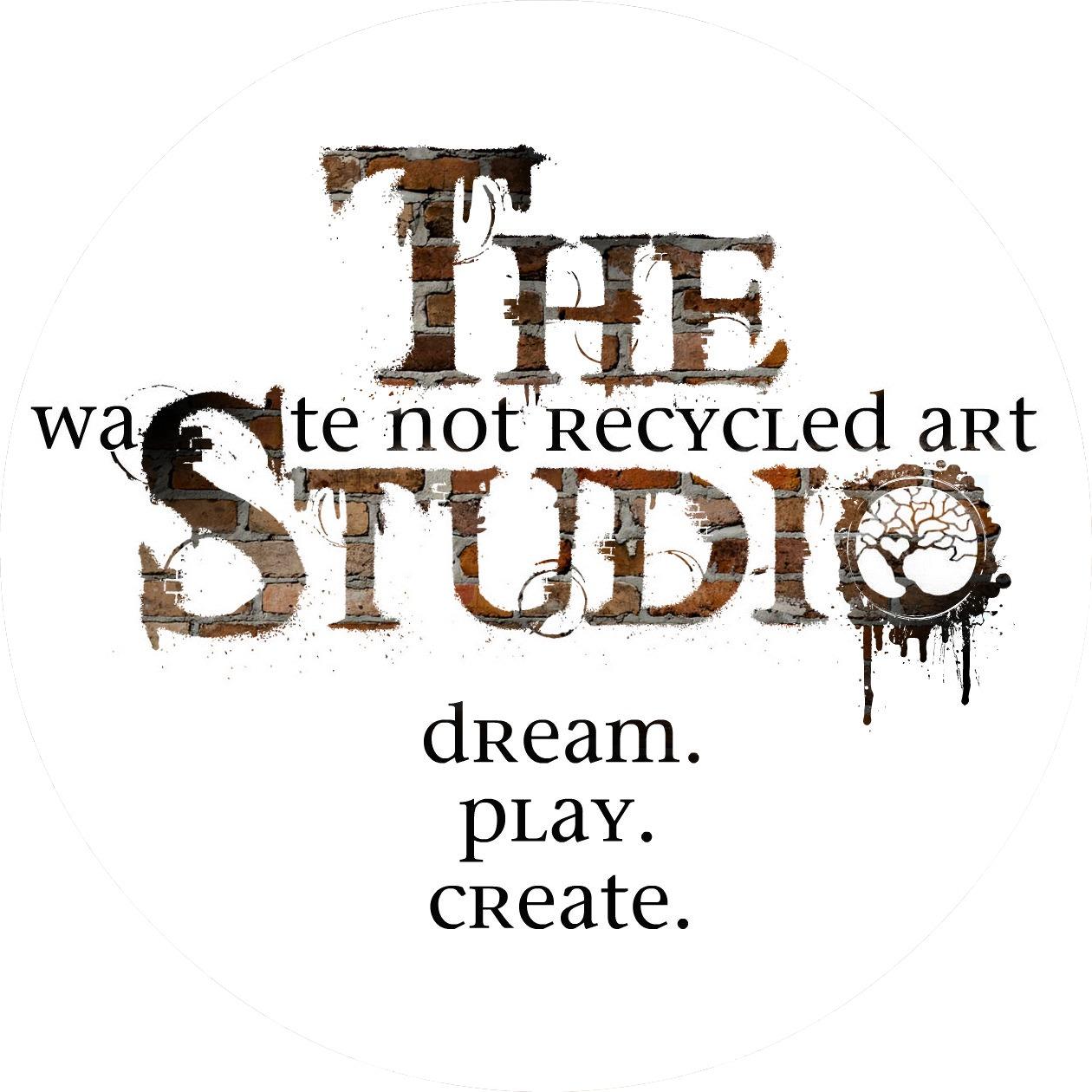 logo- round 2.jpg