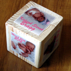 CUBE-birth announcement.jpg