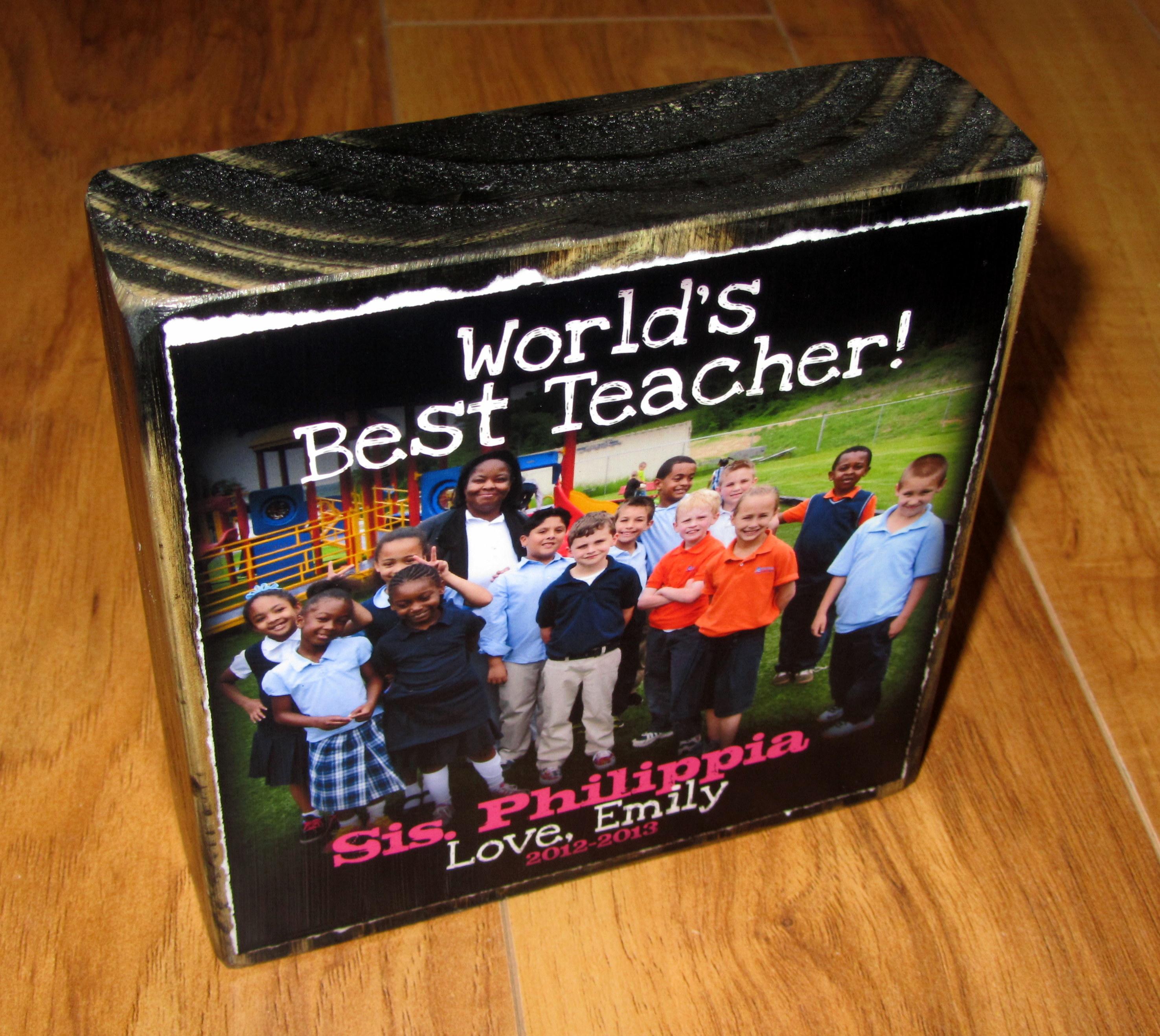 teacher4.JPG