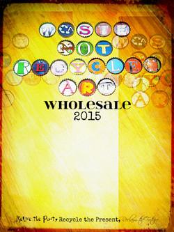 Wholesale FINAL 2015.jpg