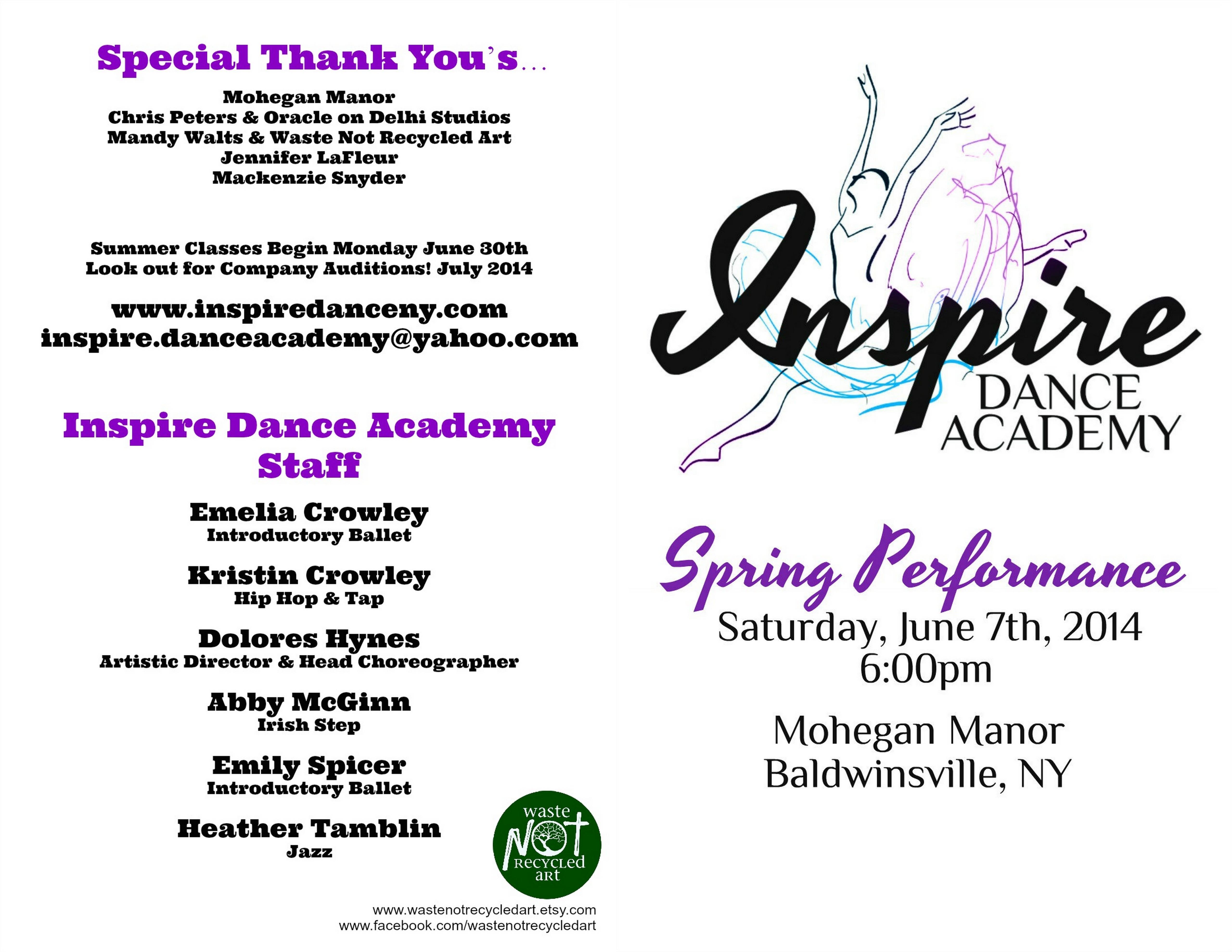 Inspire Dance Academy.jpg