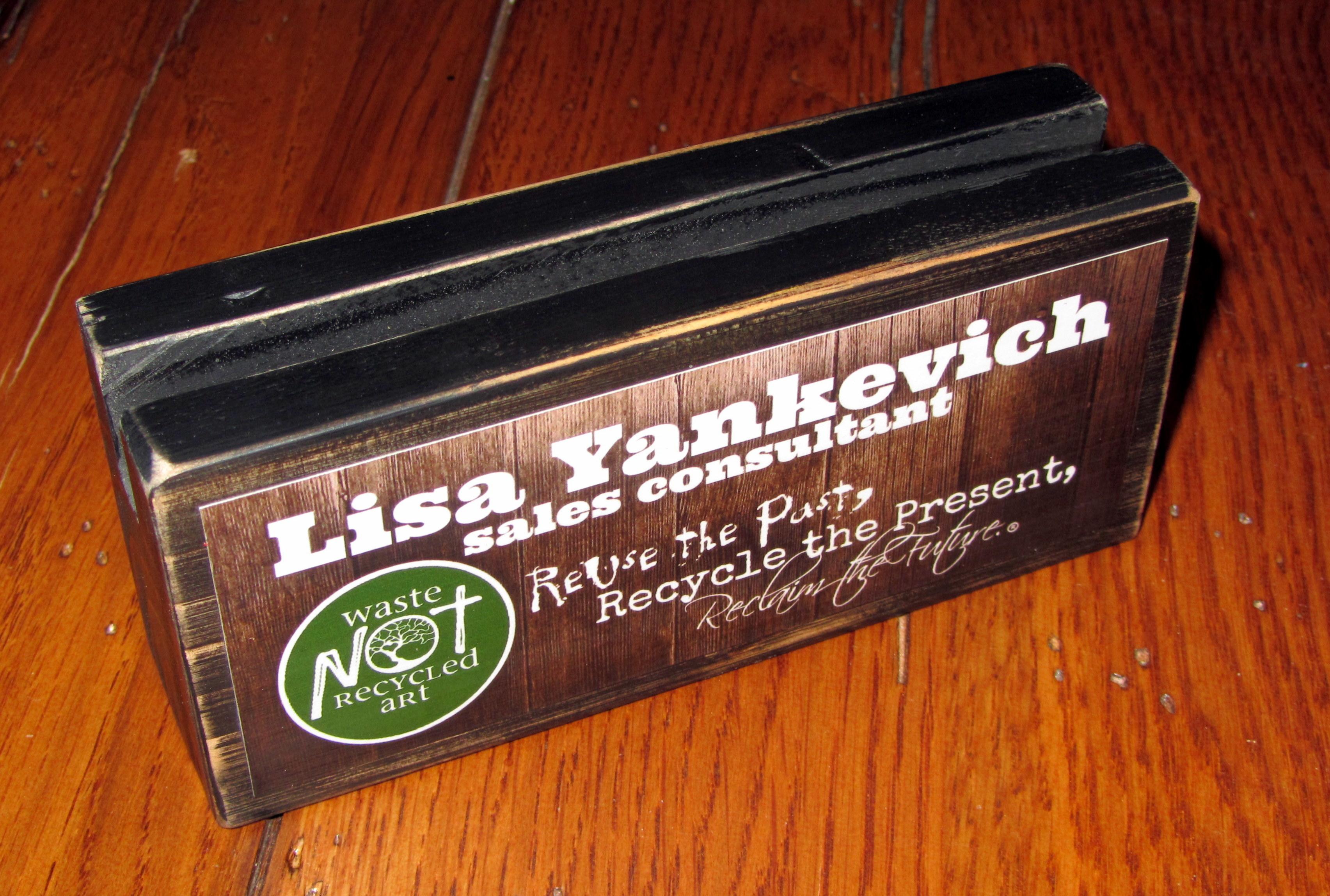 business card holder-001.JPG