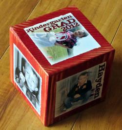 Cube- grad.jpg