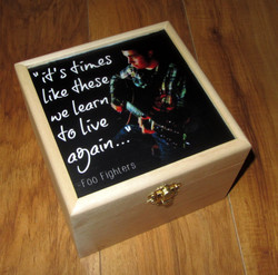 Large Box-one picture.JPG
