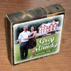 large block- Mandy and Greg.jpg