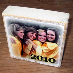 GRAD 2010-1.jpg