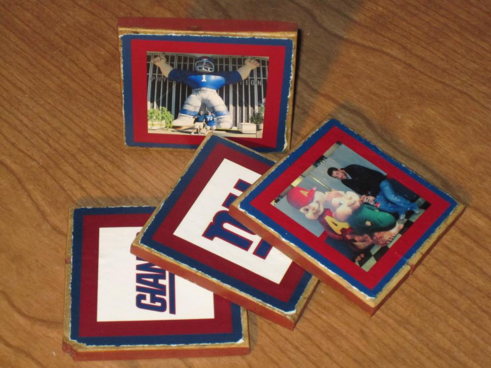 coasters- GIANTS-1.jpg