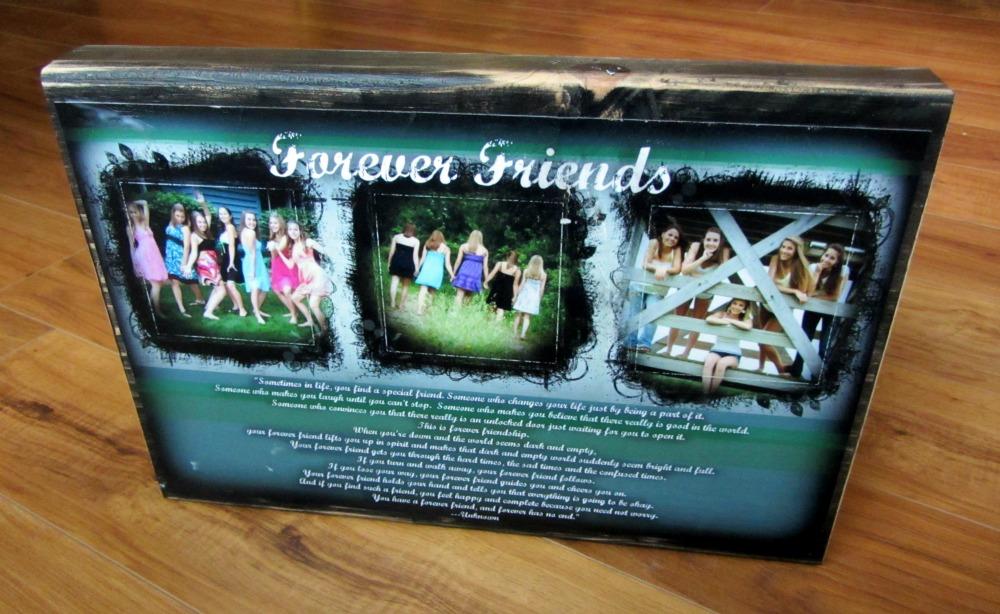Forever Friends 3.jpg