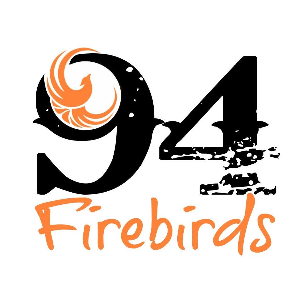 94 logo 6.jpg