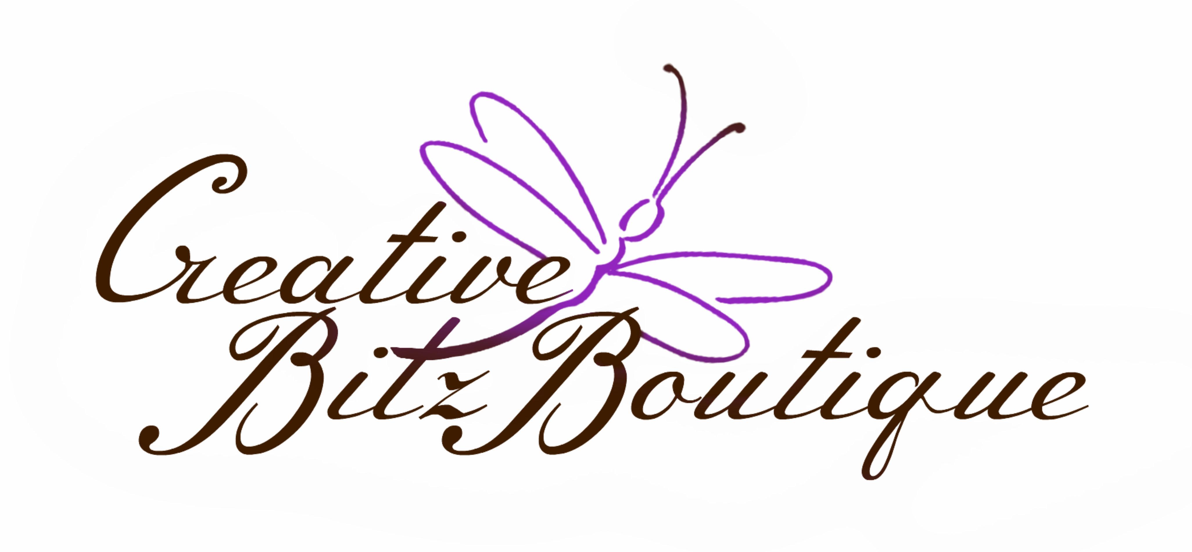 Final Logo- brown purple.jpg