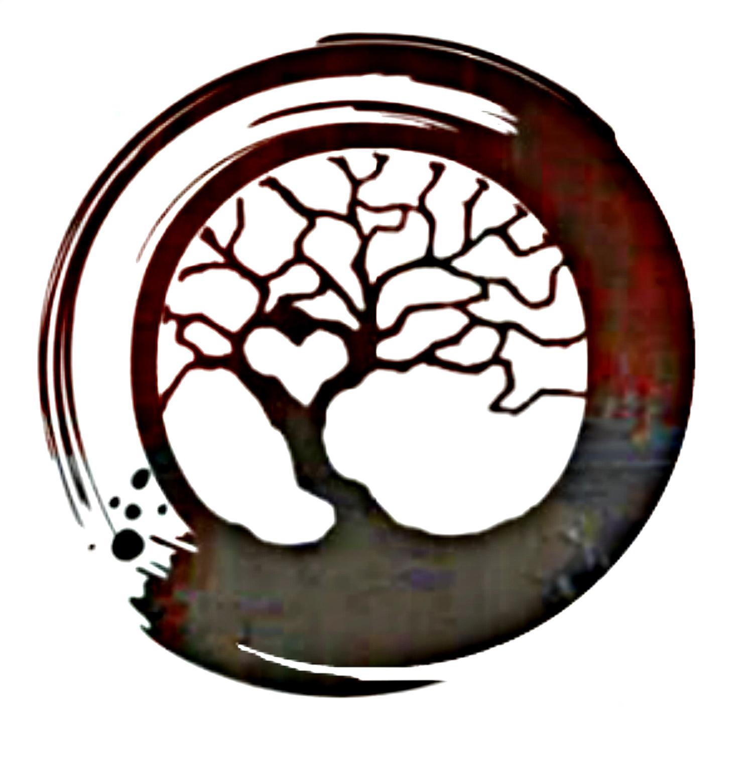 mural logo- tree.jpg