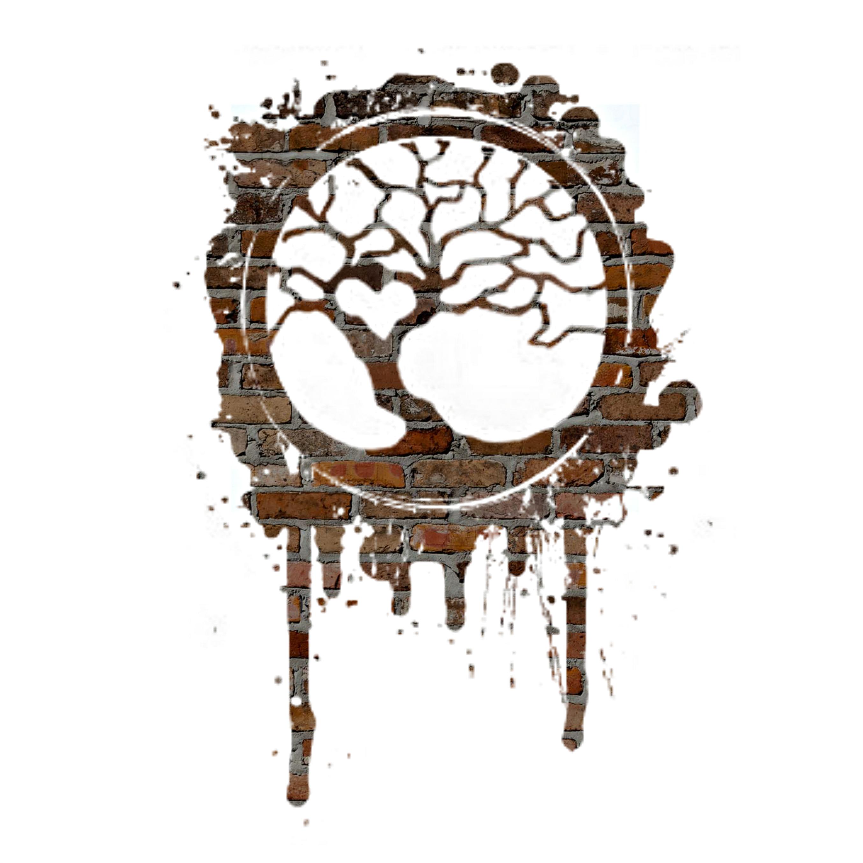 LOGO tree brick.jpg