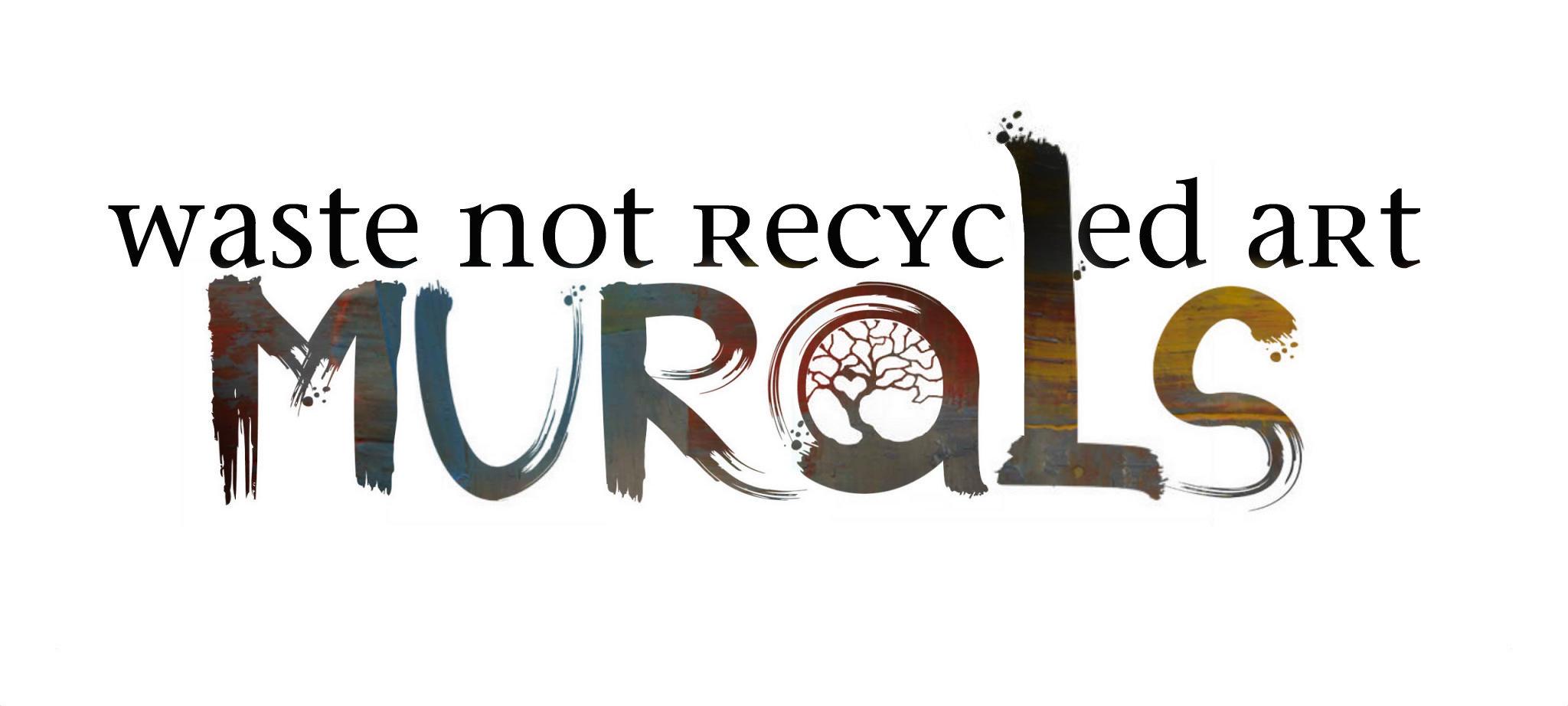 mural logo final.jpg