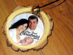 1st Christmas 2.JPG