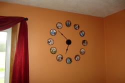 wall clock 4.JPG