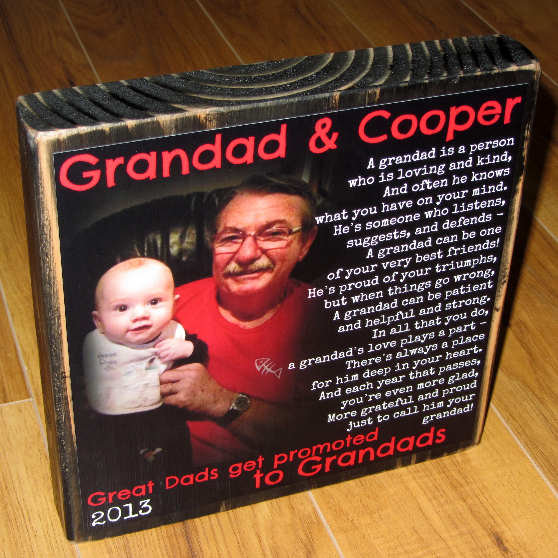 Grandad.JPG