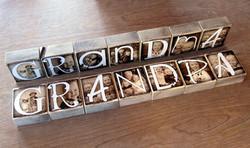 GRANDMA GRANDPA.jpg