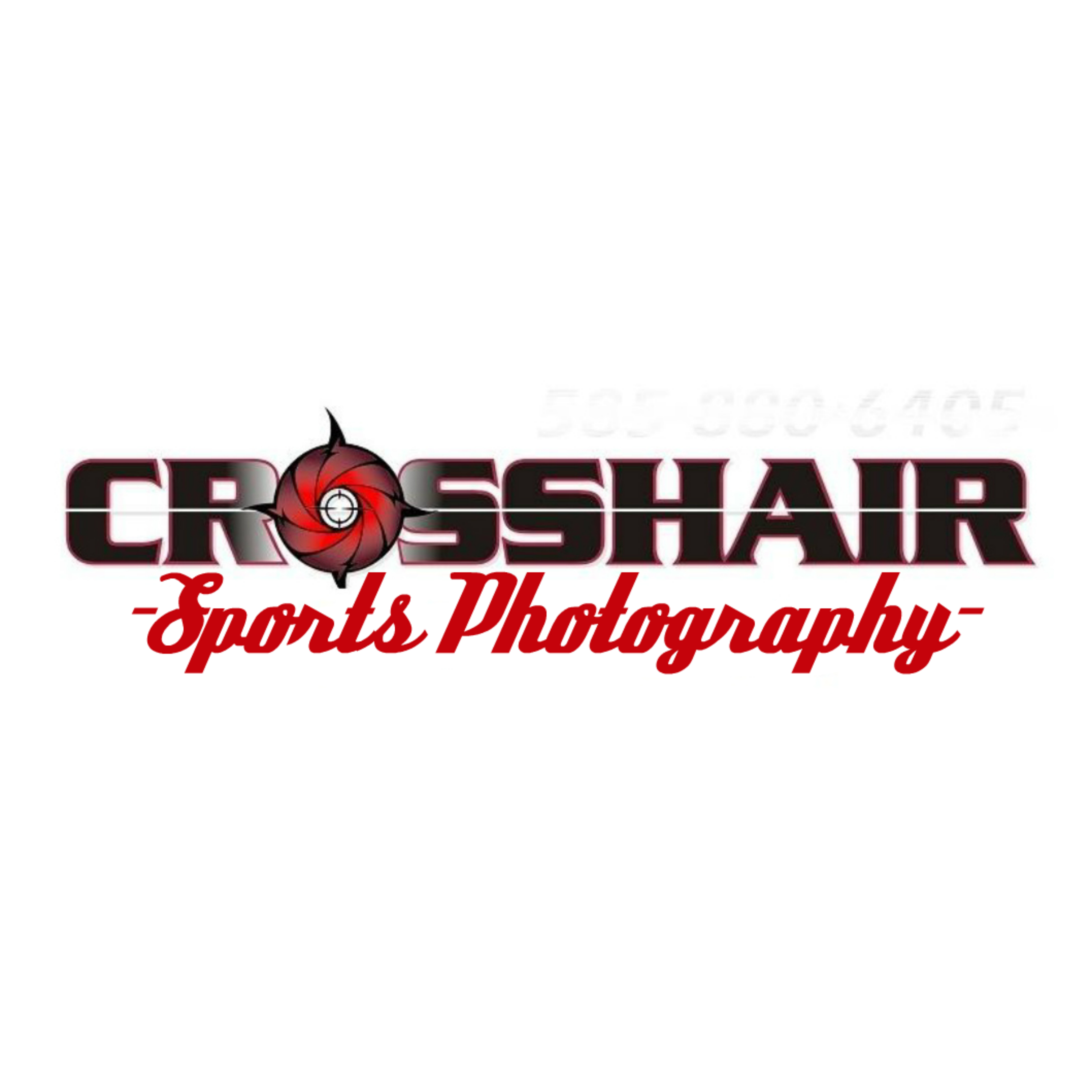 logo- large file.jpg