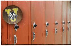 Lockers P1.png