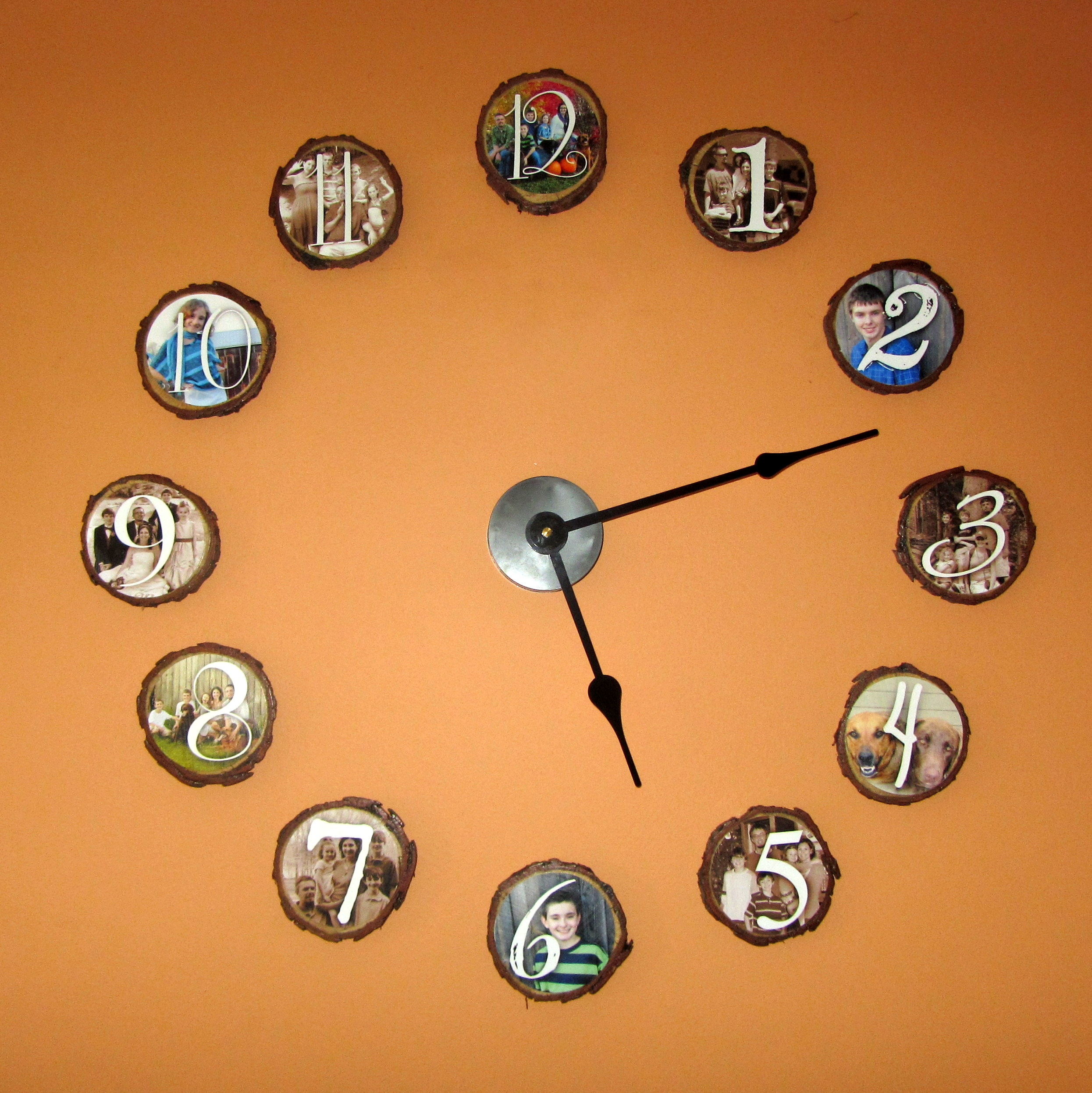 wall clock 3.JPG