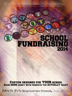 School Fundraising FINAL.png