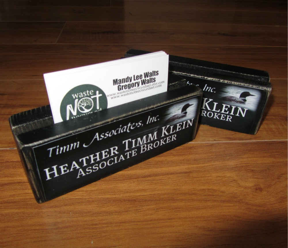 Business Card Holder.jpg