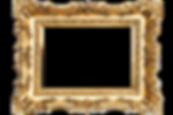 baroqueframe.png
