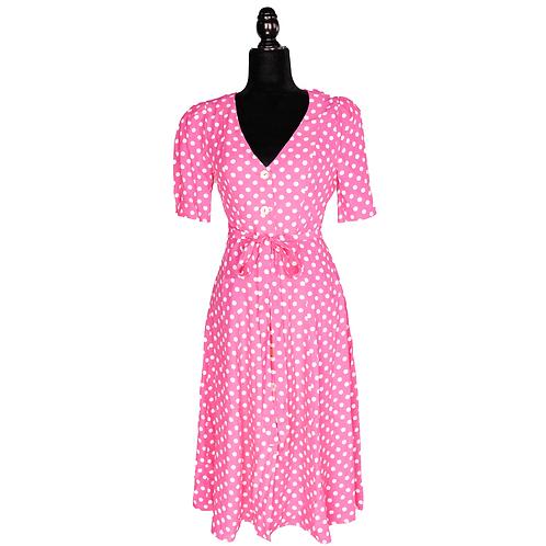 Self Aware Dress