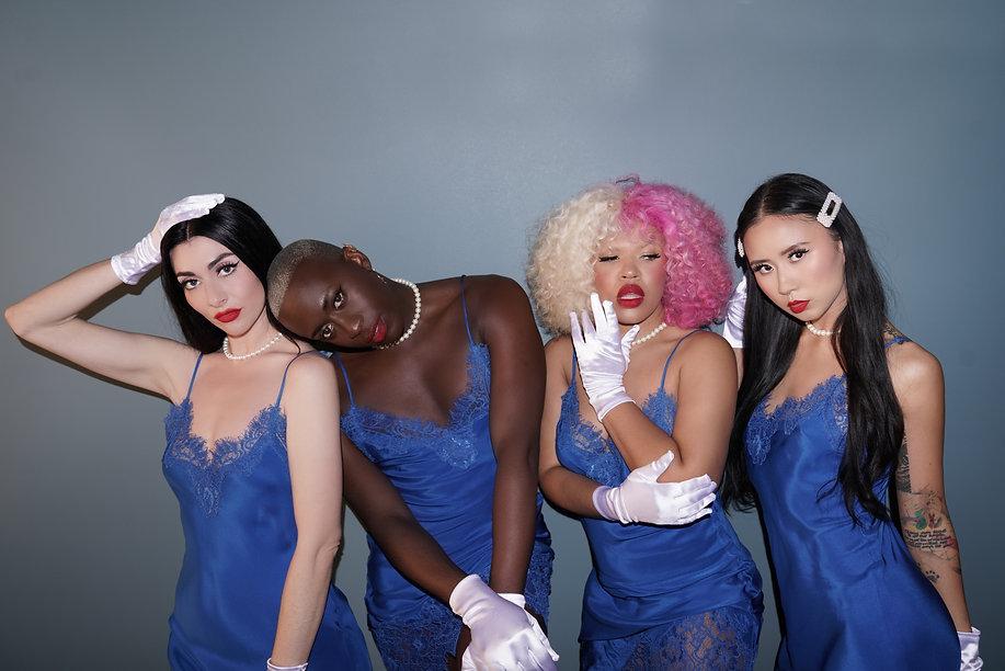 Blue Group.jpg