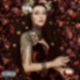 EP5 Cover Art.jpg