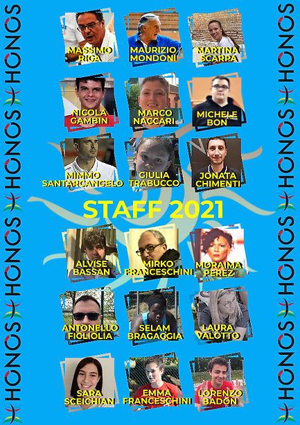 (COPY) Staff Honos Camp broucure - A4 (1