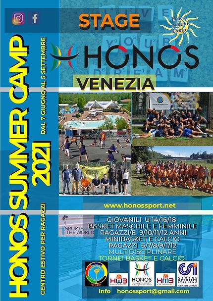 Honos Camp 2021.jpeg