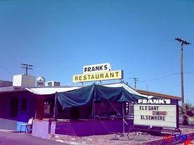 Frank's.jpg